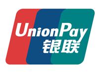UnionPay logo
