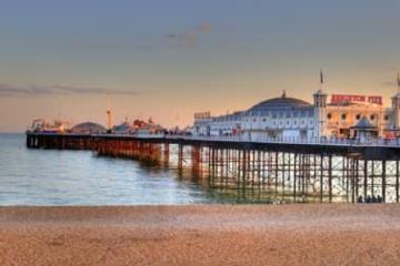 A picture of Brighton