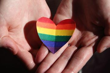 A picture of Pride Month – Learn about the LGBTQ+ community in your city