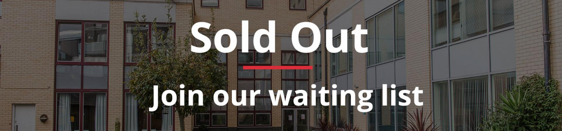 Manna Ash House Sold Out - join our waiting list